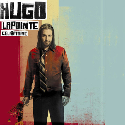 http://hugolapointe.com/wp-content/uploads/2012/09/celibataire_420.jpg
