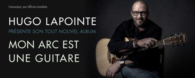 http://hugolapointe.com/wp-content/uploads/2018/10/comm_album_mon-arc-est-une-guitare.jpg