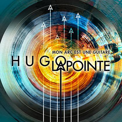 http://hugolapointe.com/wp-content/uploads/2018/10/hugo_lapointe_mon_arc_est_une_guitare_420.png
